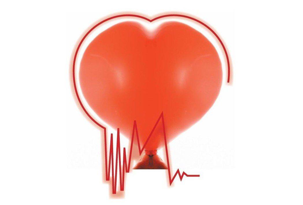 研究發現,早發性停經罹患心血管疾病的風險顯著增加。 圖/本報資料照片