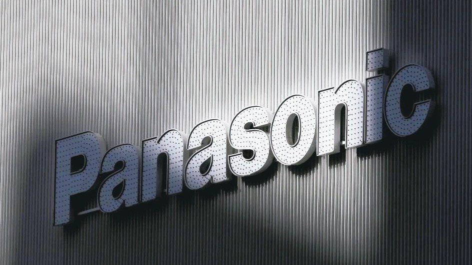 Panasonic和Sony在2011年和2012年度皆陷入虧損,迄今Sony的...