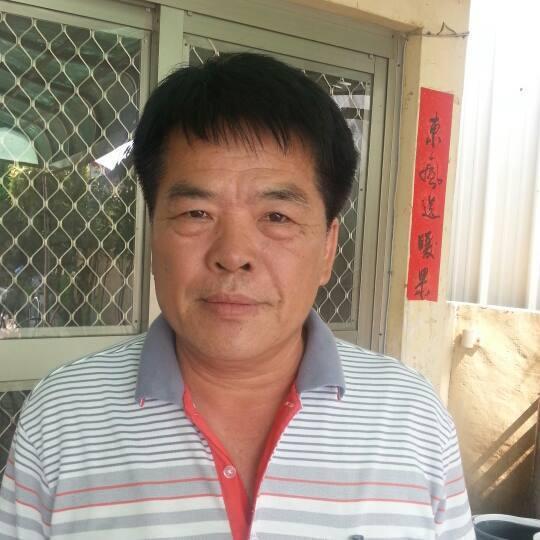 縣議員陳樹吉被判4年確定,今天發監執行。記者蔡維斌/翻攝