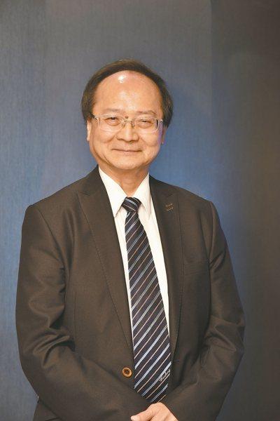 賴基銘財團法人台灣癌症基金會執行長臺北市立萬芳醫院副院長