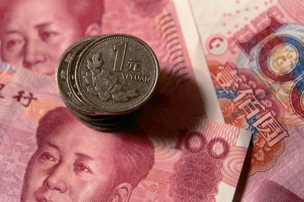 中美貿易談判消息反覆,人民幣對美元匯率近一周小貶0.11%。從近期總體走勢來看,...