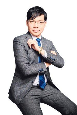 期貨分析師 林昌興