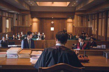 再開辯論等於法官擺爛?你真的誤會很大