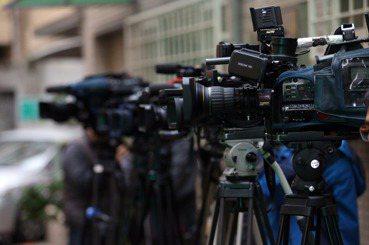 「獨家」糖衣下,媒體包裝的政治謊言與司法流言