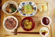 日本人為何長壽?專家分析飲食三大特色讓他們更健康