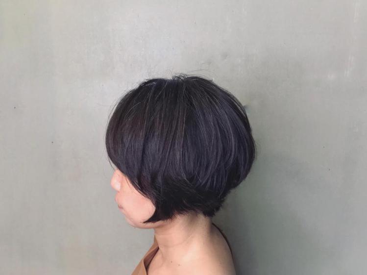 髮型創作/Ethan.c hairstylist / Ethan Chang。...