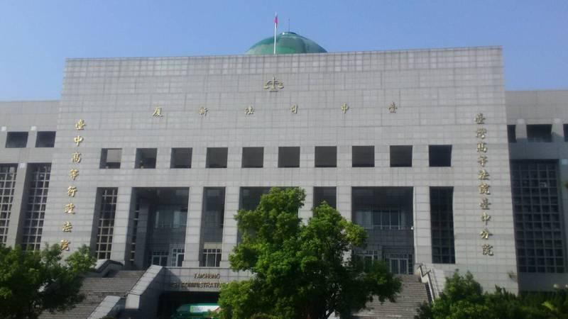 印尼籍移工阿庫斯4月間在彰化縣,3個小時內犯下2件性侵台女案,台中高分院認定他惡性重大,從重判刑8年8月。圖/本報資料照