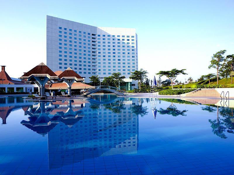 國旅部分有多家飯店推出優惠活動。圖/易遊網提供