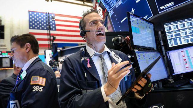 在寬鬆資金推波助瀾下,2019年全球主要資產行情幾乎全面水漲船高,美國股市年初迄...