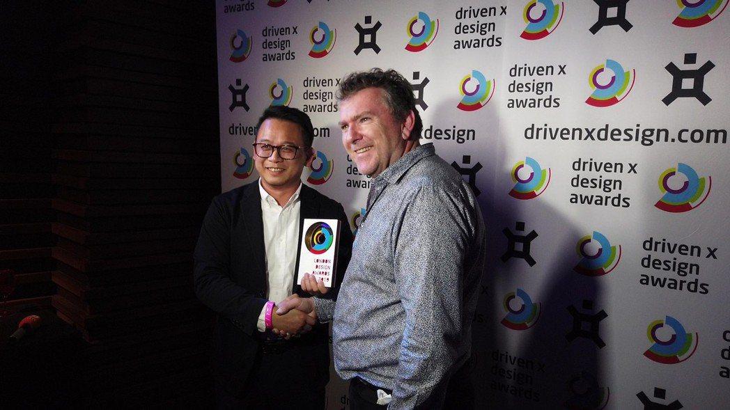 清景麟地產2019年在國際賽事頻頻獲獎,向世界展現台灣品牌的建築軟實力。 清景麟...