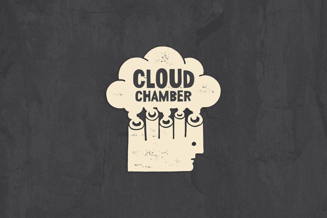 2K新工作室Cloud Chamber