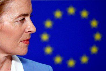 新任歐盟主席馮德萊恩,如何以「地緣政治」重振歐洲?