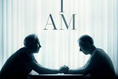 Netflix 原創紀錄片《找回我自己》因為愛所以信任
