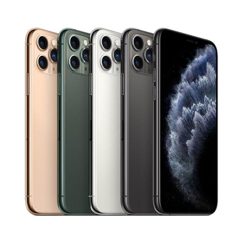 一名網友在PTT上PO文詢問「買蘋果手機主要是買品牌還是效能?」,多數網友都一致認為「耐用」是關鍵。圖/取自蘋果官網