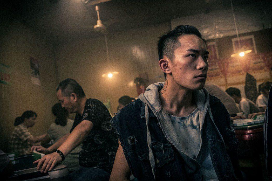 台灣觀眾可望從12月20日起欣賞到「少年的你」。圖/摘自Netflix
