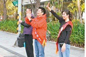 民進黨釋立委風向牌…綠民調超車? 藍:海水退就知誰沒穿褲