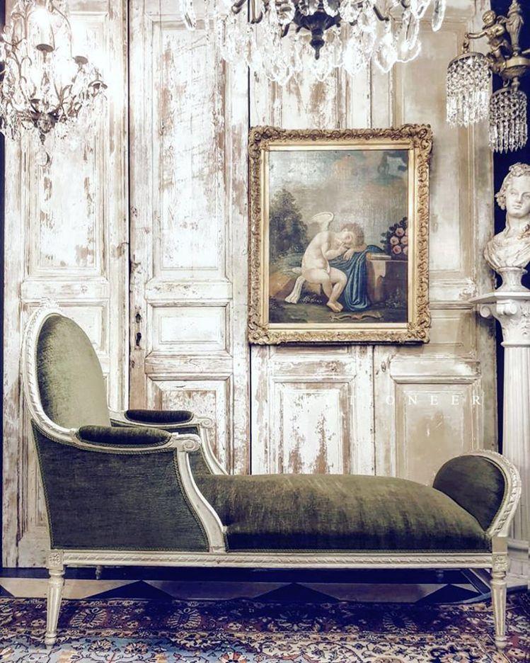 圖/Auctioneer 拍賣師古董市集授權提供