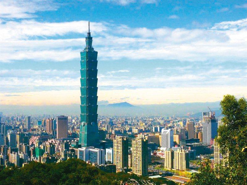 台灣哪個景點去一次就不會再去了?網友點名這些地方。圖/聯合報系資料照