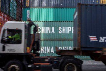 趙君朔/大限將至,美中貿易戰握手言和或全面開打?