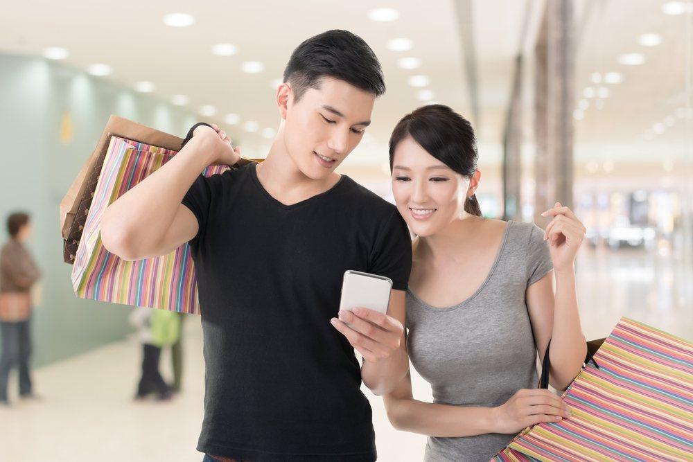 台灣之星「電信1212購物節」,月租下殺最低3.7折起。圖/台灣之星提供