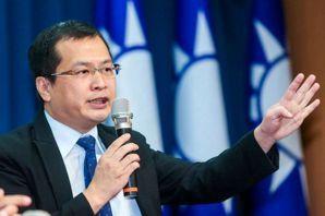 韓營遞辯論同意書 蔡營:媒體盡快協調整合