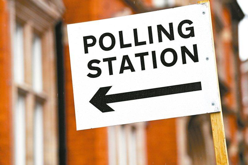 英國今天舉行國會選舉,可能影響脫歐進程。歐盟首席貿易談判代表巴尼耶表示,英國要在11個月內完成脫歐貿易協商「不切實際」。 歐新社