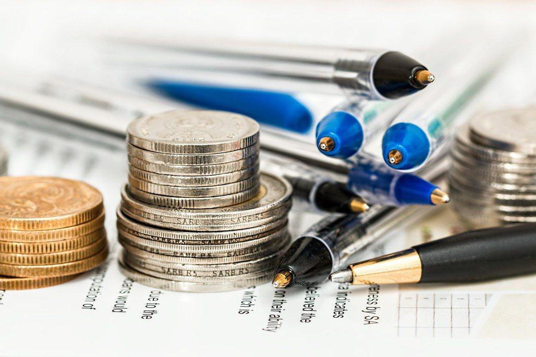 銀行主管建議,理財規劃要趁早 圖/pixabay