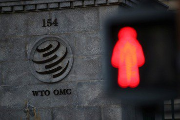 美中貿易戰線延伸:WTO上訴機構停擺,中共震怒?