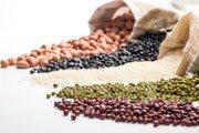 五穀雜糧健脾養胃 搭配2種食物還能助消化、改善疲勞