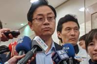 張善政:不後悔與韓搭檔 蔡英文做了多少壞事
