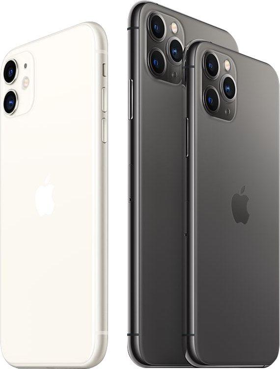 遠傳雙12限定方案,月月加碼12GB限時開賣;iPhone 11全系列搭配999...