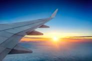 想要搶先2020年的元旦曙光,KKday與華信航空獨家推出2020曙光專機,將在...