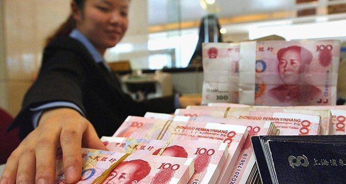 中共中央經濟工作會議本周召開,為期3天的重頭戲傳今日閉幕,分析解獨有三大看點。本...