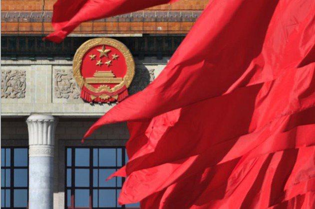 中共中央經濟工作會議於12月10至12日在北京舉行。路透社