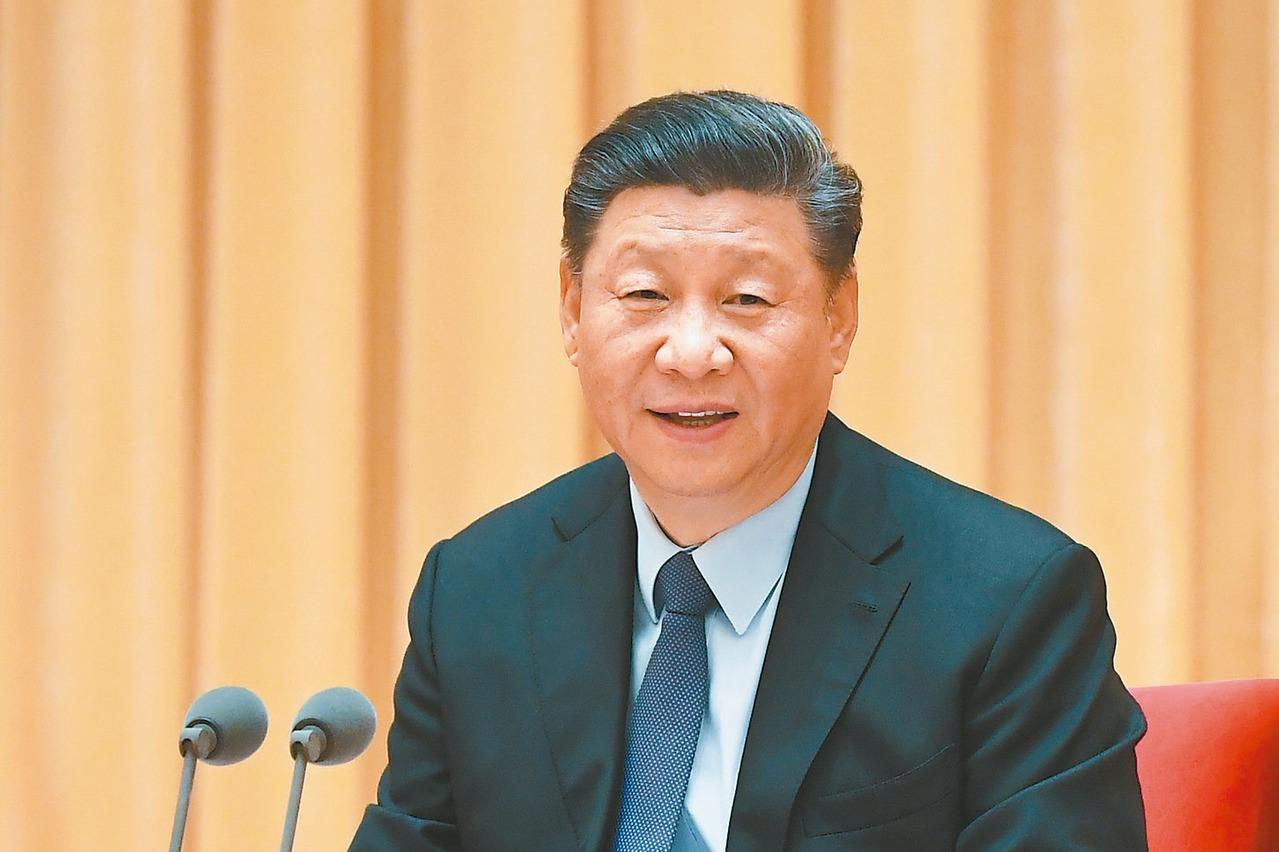 新聞眼/拉澳門壓香港…習近平打什麼主意?