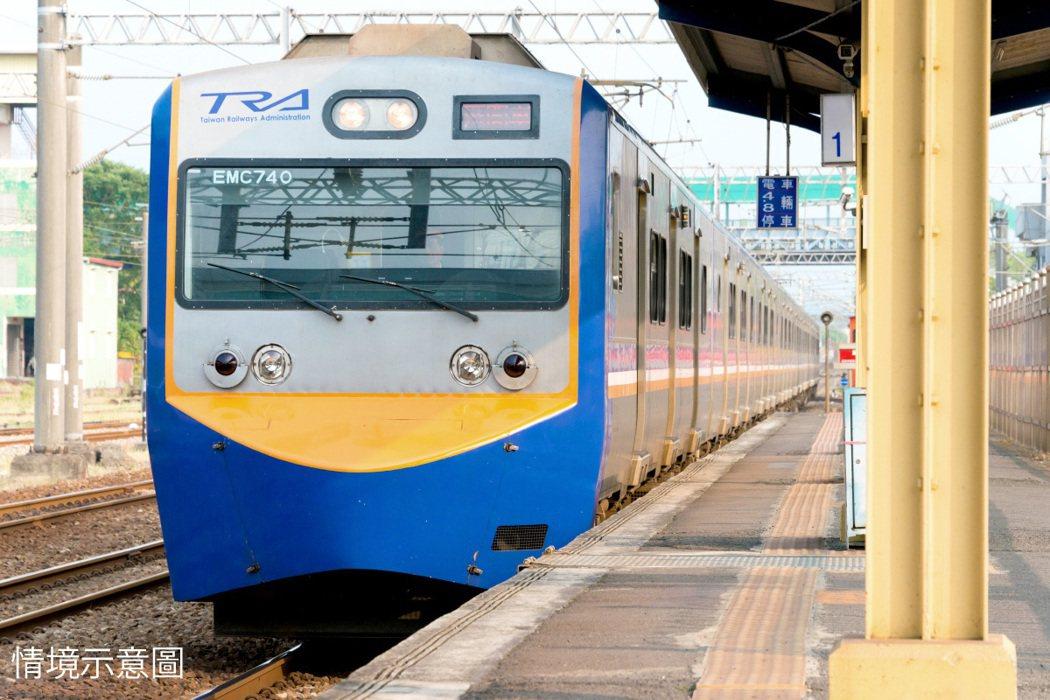 鶯歌鳳鳴特區未來將享捷運、台鐵雙鐵優勢,加上緊鄰北二高交流道,交通路網強勁。 圖...