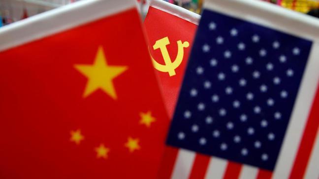 2018和2019年接連不斷的關稅措施,暴露了供應鏈依賴中國所隱藏的風險,但那並...