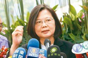 台灣年輕人的未來被賣掉了? 王明鉅:民進黨把錢還來