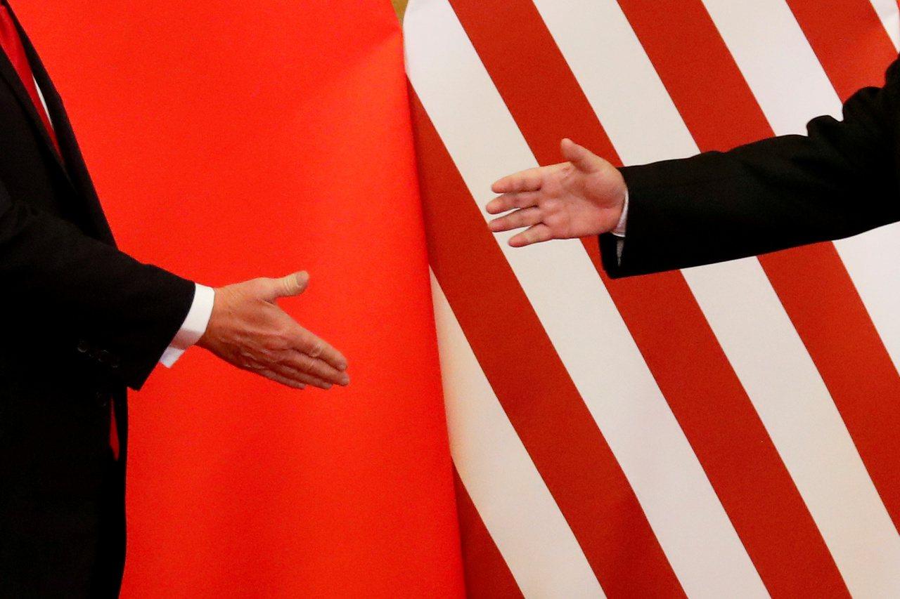 川普稱華爾街日報12日有關美中貿易協議的報導完全錯誤。路透