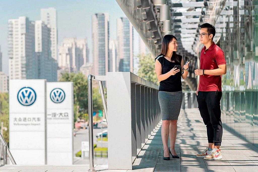 入門級距佔中國汽車市場總銷售約三分之一,這族群中更有高達80%車主是第一次購車,...