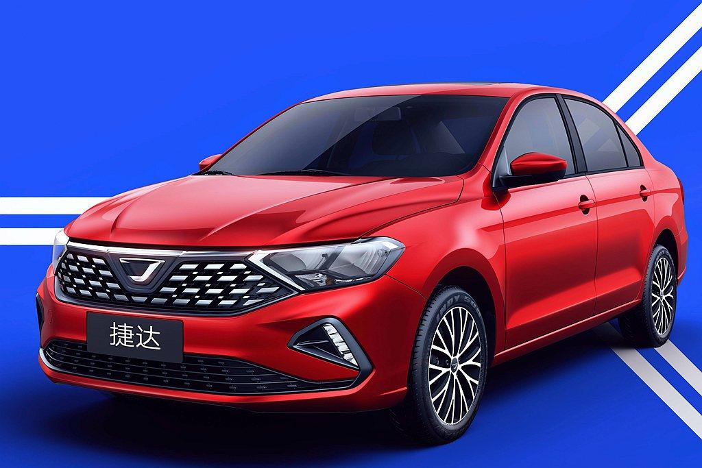 縱使2019年中國汽車市場面臨許多困境,但福斯集團預仍舊預期可以維持去年相同表現...