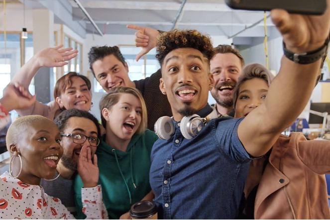 2020「最適合工作的公司榜單」出爐!矽谷大公司們跌出前十