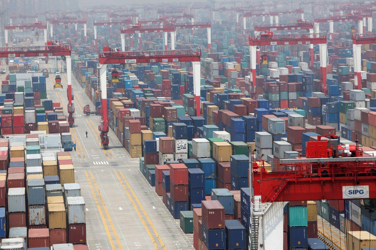 美中貿易的分歧、爭端仍未獲解決,可預見美中貿易戰將持續「打打停停」節奏,而且好戲...