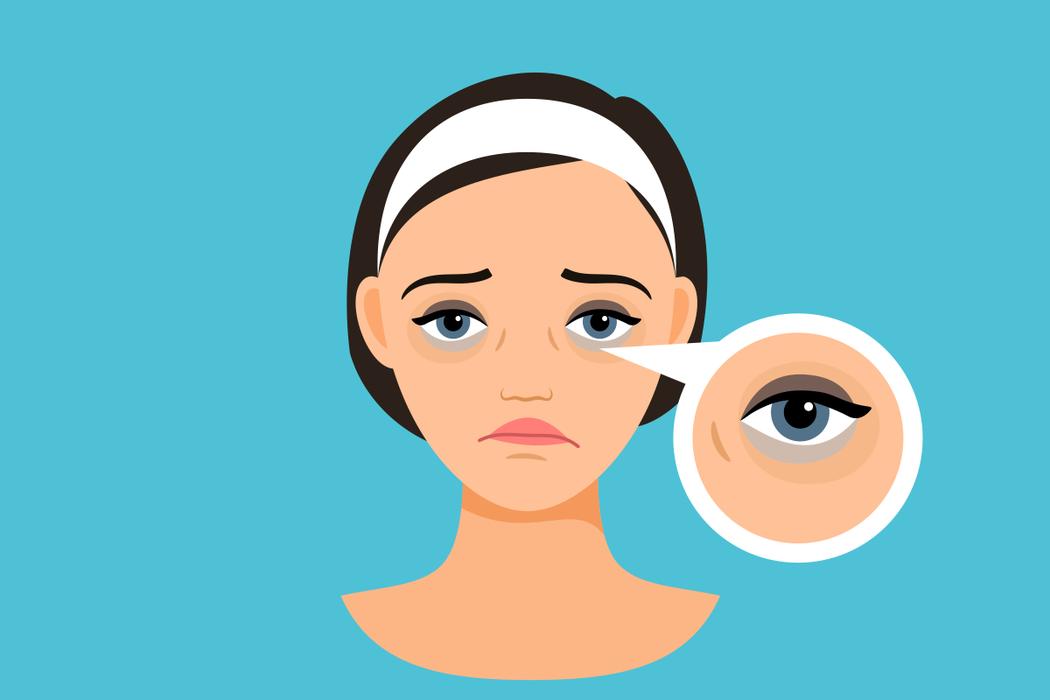 急性後玻璃體剝離不是視網膜剝離,也不是黃斑部病變,在人體眼球內部,玻璃體是種如同...
