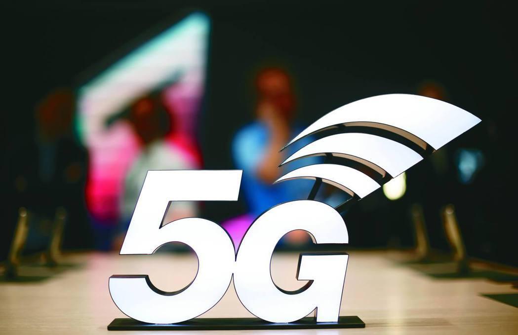 今年起第五代行動通訊技術(5G)陸續開始在各國商轉,預期2020年有機會帶動5G...