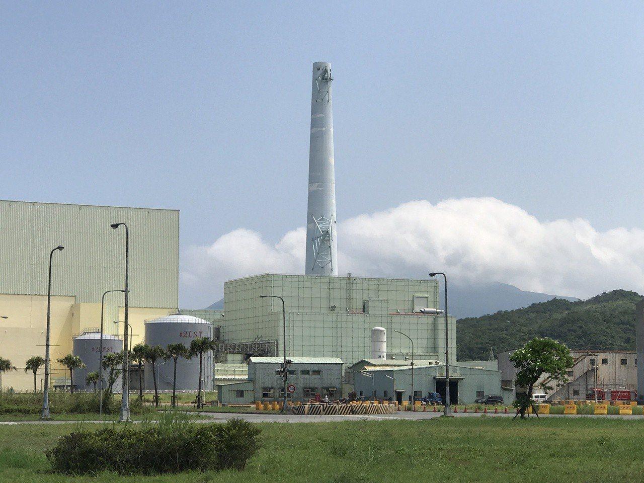重啟核四公投已經成案,總統候選人韓國瑜也宣佈,只要核四的安全沒問題,而且人民同意...