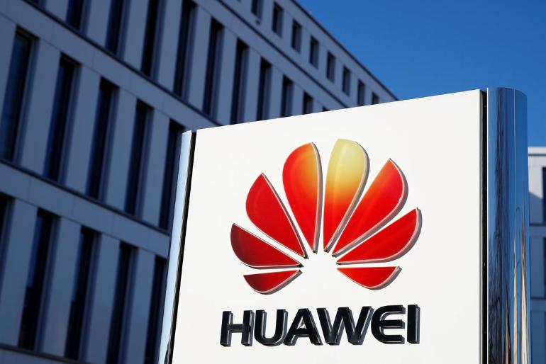 大陸駐德國大使稱,如果德國將華為排除在5G無線設備供應商之外,將是一種保護主義,...
