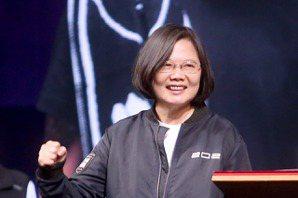 <u>游盈隆</u>:「高雄人對不起台灣」 核心思維醜陋推卸責任