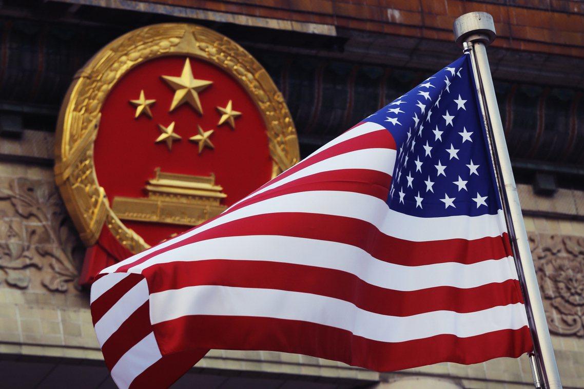此次是繼1987年中國外交官涉入美國國安間諜事件、相距32年後再有中國外交人員遭...