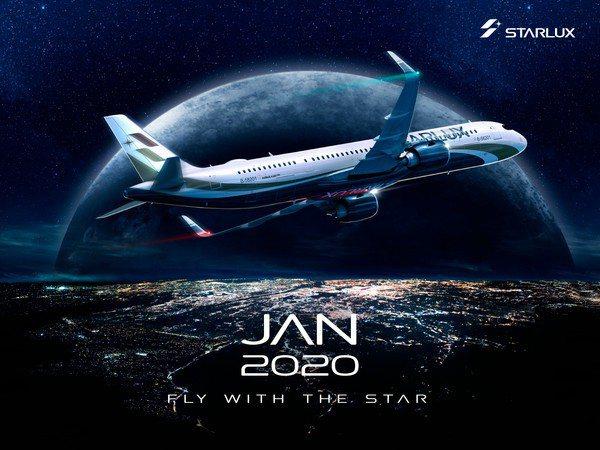 星宇航空12月16日開賣3航線機票,首航日機票平均不到10分鐘內就完售。圖/星宇...